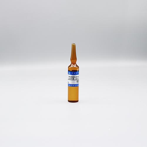 水质甲醛(标样)